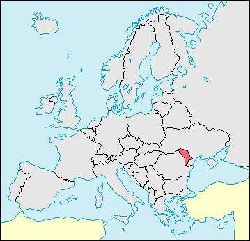 Moldavien for See more com